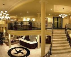 Photo of Tresor Hotel Timisoara