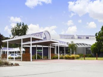 Photo of Ibis Styles Canberra Eaglehawk Sutton