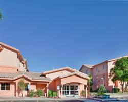 TownePlace Suites Tempe