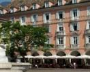 Stadt Hotel Citta Bolzano