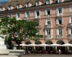 Photo of Stadt Hotel Citta Bolzano