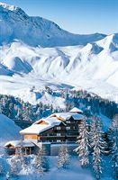 Photo of Residence Soderev Aspen La Plagne