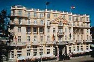 Photo of Parkhotel Schonbrunn Austria Tren Vienna