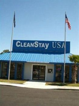 Photo of Clean Stay USA - Hardeeville