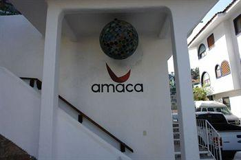 Amaca Hotel