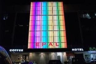 Epal Hotel