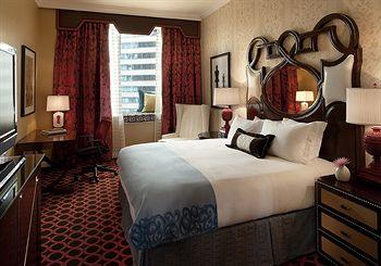 Hotel Monaco Chicago - a Kimpton Hotel
