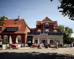 Photo of Brondums Hotel Skagen