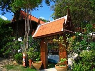 Baan Thai Sang Thian Resort