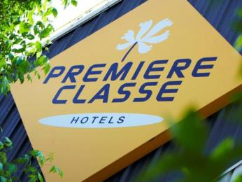 Photo of Premiere Classe Clermont Ferrand Nord Clermont-Ferrand