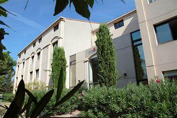 Photo of City Residence - Les Jardins de Galice Aix-en-Provence