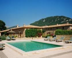 Photo of Cases de Ca's Garriguer Vistamar Hotel Valldemossa