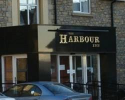 ‪The Harbour Inn‬