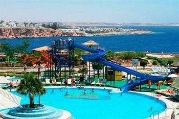 Photo of Dreams Beach Resort Sharm El-Sheikh