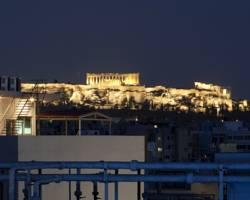 Photo of Katerina Hotel Athens
