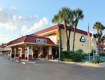 Photo of Days Inn Orlando Midtown