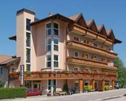 Hotel Dolomiti