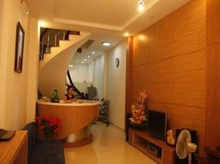 Giang Son Guesthouse