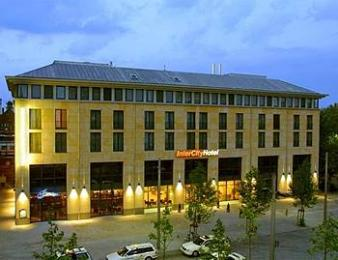 Photo of InterCityHotel Bremen