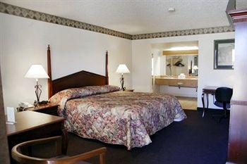 Photo of BEST WESTERN Stevens Inn Carlsbad