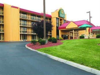 Photo of La Quinta Inn Bristol