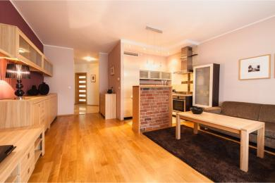 Photo of Exclusive Apartments - Just In Centre Wroclaw