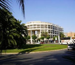 Photo of Royal Apartments Salou