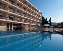 Photo of Hotel Kompas Dubrovnik