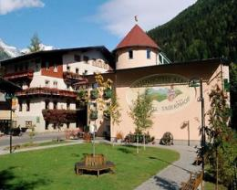Photo of Alber - Alpenhotel/Tauernhof Mallnitz