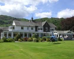 Photo of Gold Rill Country House Grasmere