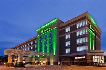 ‪Holiday Inn Manahawkin / Long Beach Island‬