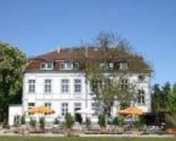 Photo of Hotel Seeterrassen Wandlitz