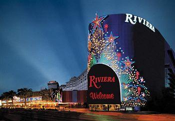 Riviera Hotel & Casino