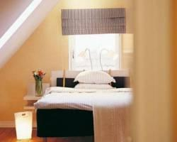 Photo of Waxholms Hotell Vaxholm