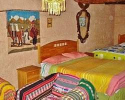 Hostal Candelaria