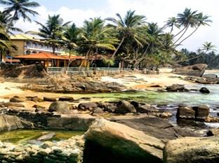 Photo of Shanthi Guest House Unawatuna