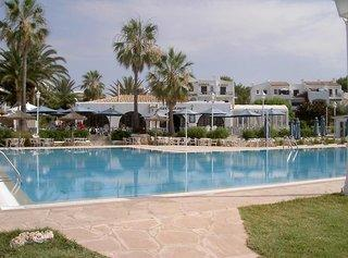 Photo of Apartamentos Parque Mar Cala d'Or