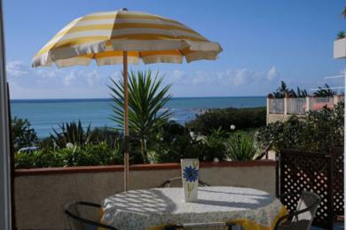 Photo of Lumia Holiday houses Sciacca