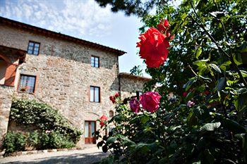 Photo of Fattoria Pratale Tavarnelle Val di Pesa