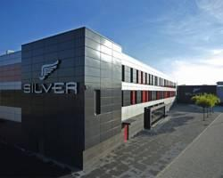 Photo of Silver Hotel & Gokart Center Szczecin