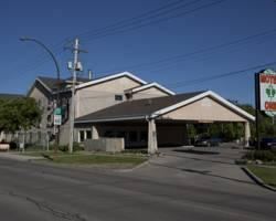 Photo of Motel 1 Winnipeg