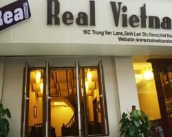 Photo of Real Vietnam Hotel Hanoi