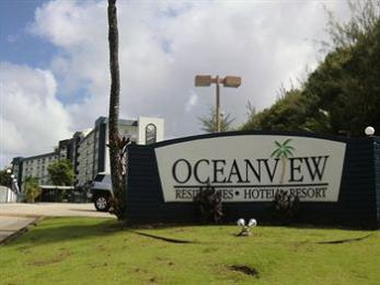Photo of Oceanview Hotel & Residences Tumon