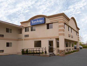 Travelodge Lima