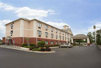 Photo of BEST WESTERN Evans Hotel Grovetown