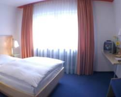 Photo of Hotel Elite Karlsruhe