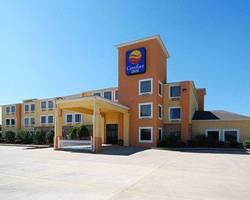 Photo of Comfort Inn Somerset