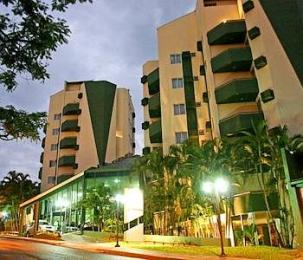 Photo of Turrance Green Hotel Foz de Iguacu