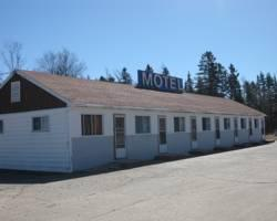 Smith's Motel Ltd.