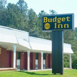 Photo of Budget Inn Franklinton